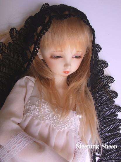 RIMG0560-2迷夢