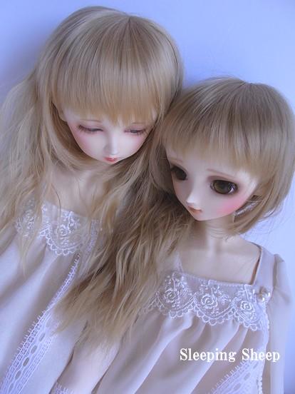 RIMG0554-2迷夢糖花