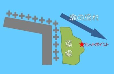 略図001-G