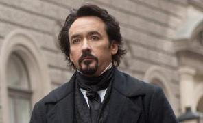 120426_CB_JohnCusack_TheRaven-EX_jpg_CROP_rectangle3-large.jpg