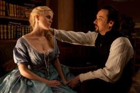 the-raven-2012-alice-eve-and-john-cusack.jpg