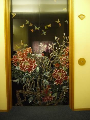 20120503_elevator2
