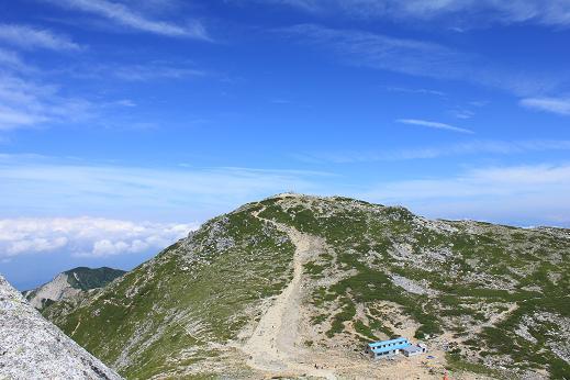 駒ヶ岳19