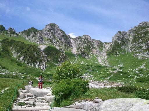駒ヶ岳24