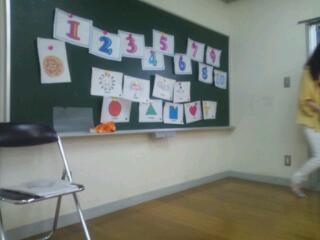 20120711_052452.jpg