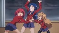 コンビニ神拳_convert_20121003212622