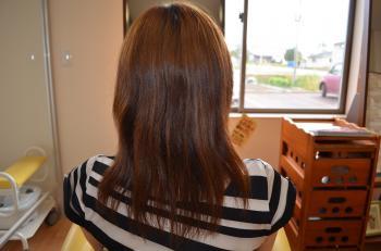 001_convert_20121101104129.jpg