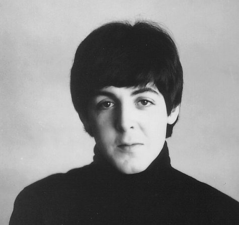 paul-mccartney-153033[1]