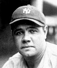 200px-Babe_Ruth_cropped[1]
