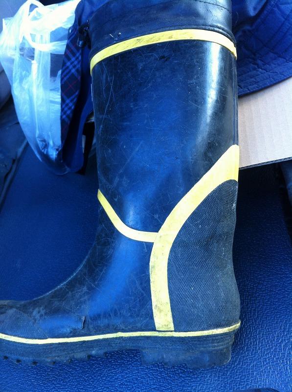 boots-ana01