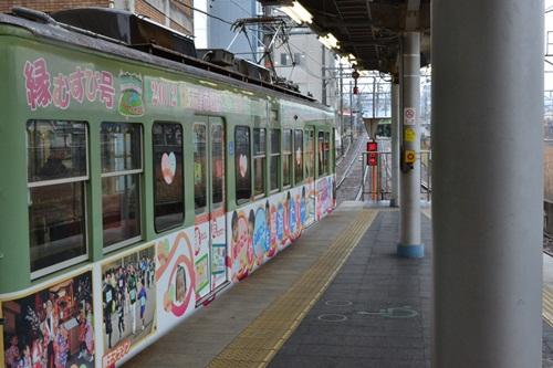 関西107
