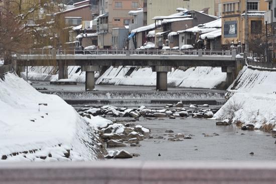 氷菓045