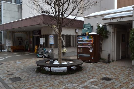 氷菓051