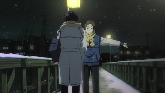 氷菓058