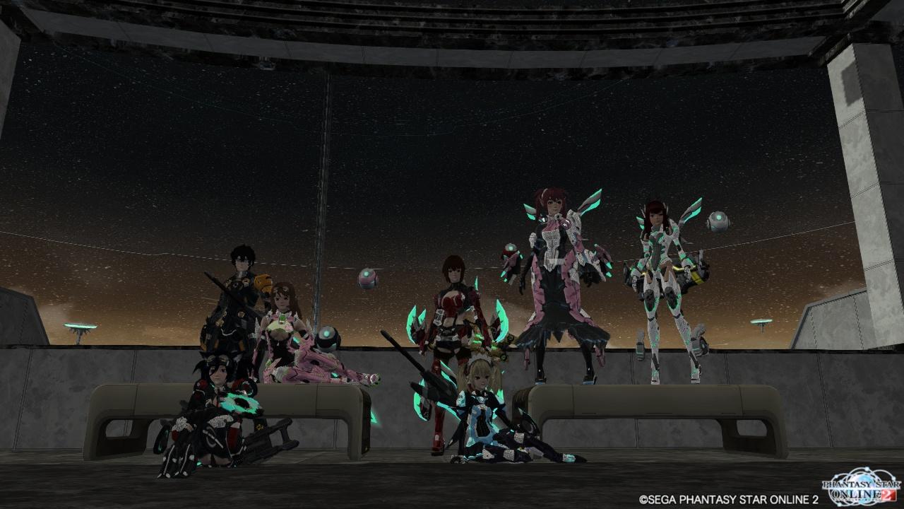 記念SS_001