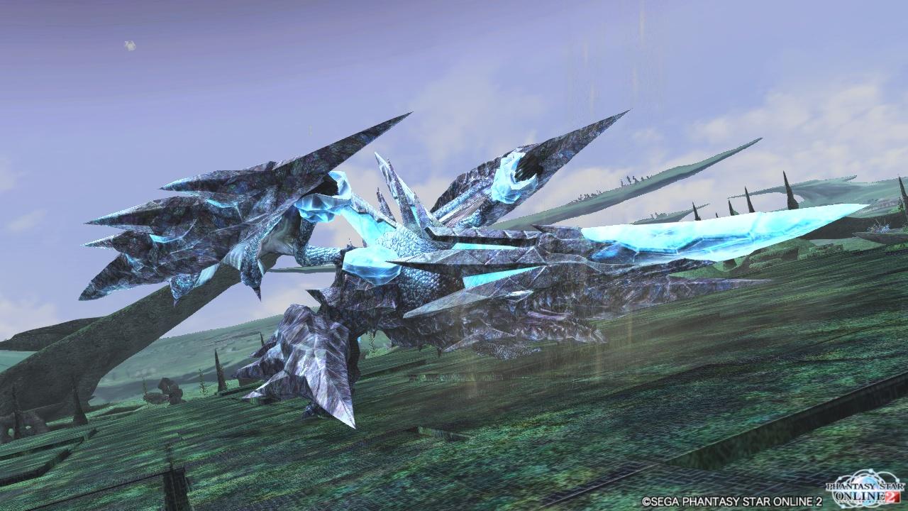 クォーツ・ドラゴン_001