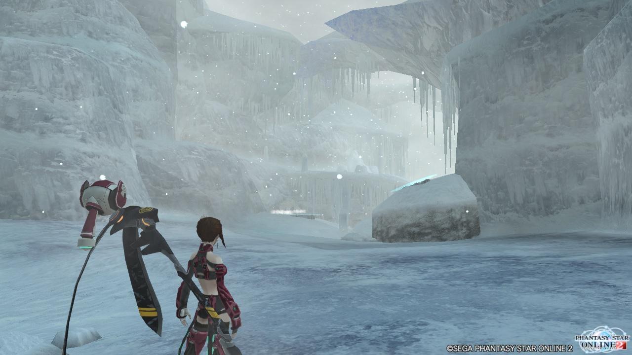 凍土_001