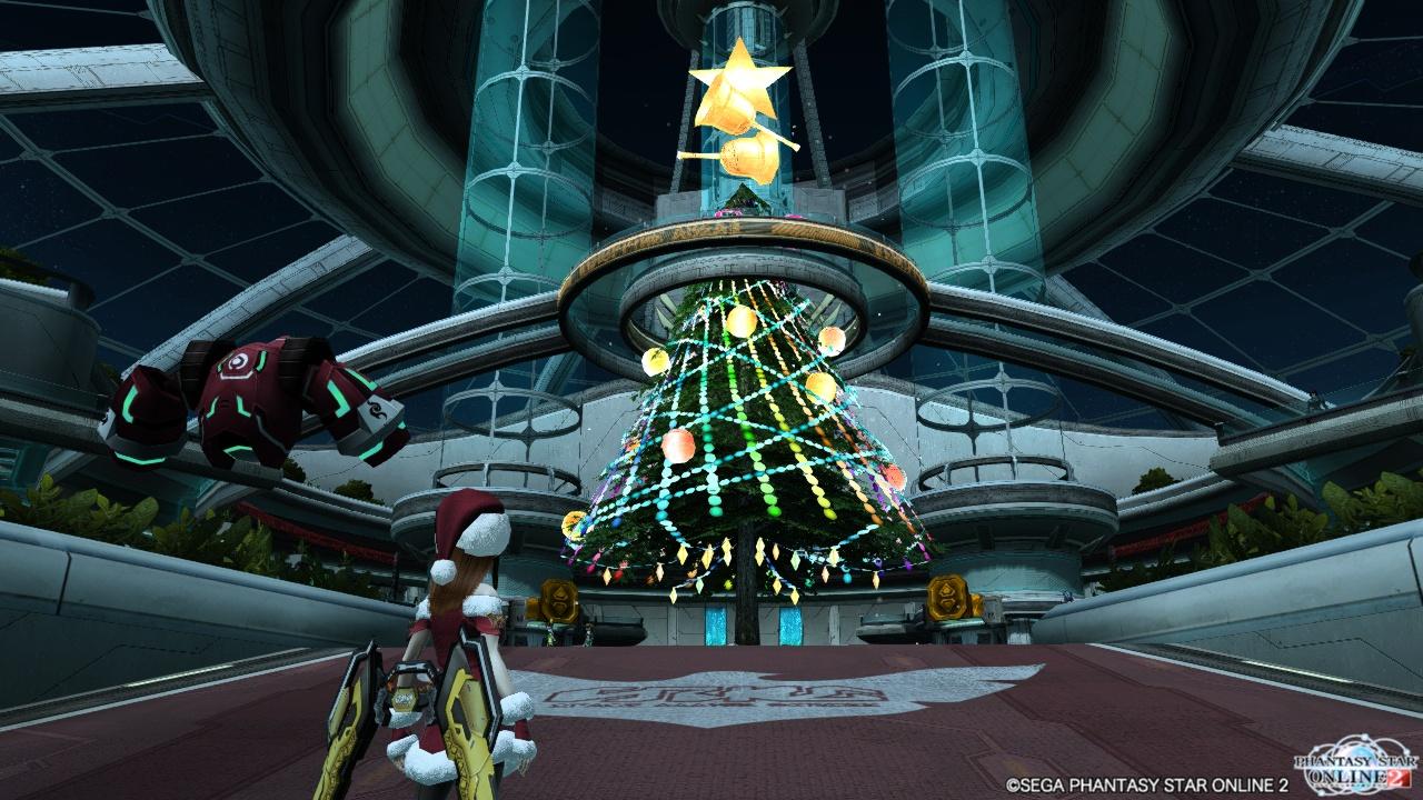 クリスマスロビー_001