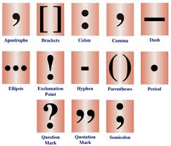 Punctuation-Day.jpg