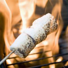 marshmallows-240-j-5207905.jpg