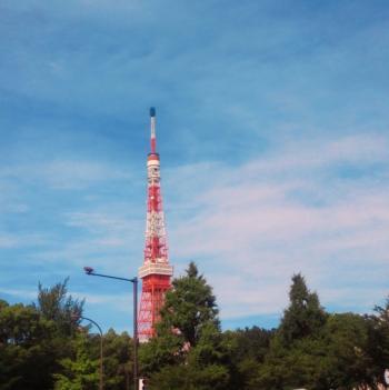 NEC_0336.jpg