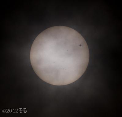 20120606-IMG_0186.jpg