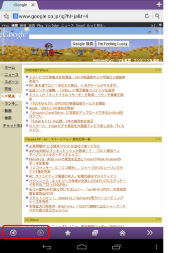 N7BRW113_convert_20121117045641.png