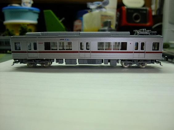 Tobu24806