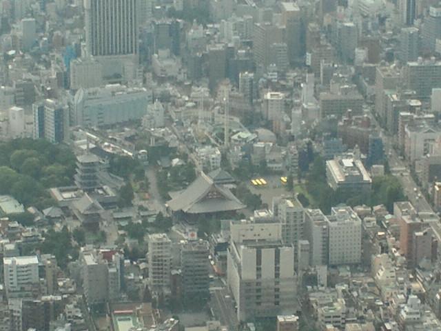 日本で一番狭いそうです