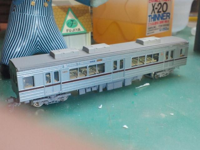 東武25873-1