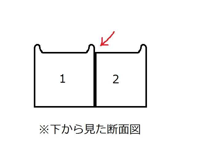 抵抗説明1