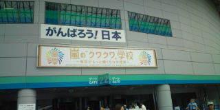 20110625084939.jpg
