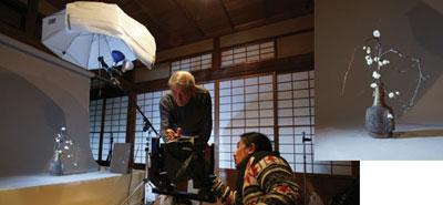 cameraman2.jpg