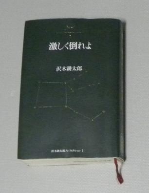DSCN5644.jpg