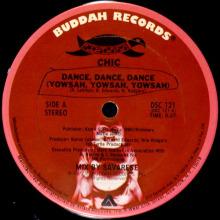 吉岡正晴のソウル・サーチン-wopc-34_02dancedancedance.jpg