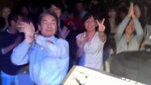 吉岡正晴のソウル・サーチン-wopc-55_03fans01.jpg