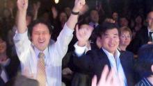 吉岡正晴のソウル・サーチン-wopc-55_10fans04.jpg