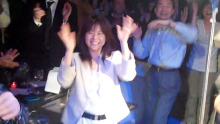 吉岡正晴のソウル・サーチン-wopc-55_11fans05.jpg