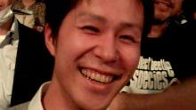 吉岡正晴のソウル・サーチン-wopc-93_07-03.jpg