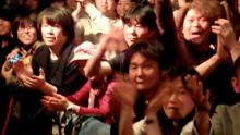 吉岡正晴のソウル・サーチン-wopc-93_12-08.jpg