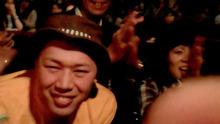吉岡正晴のソウル・サーチン-wopc-93_09-05.jpg
