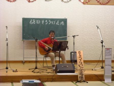 2_20121120215046.jpg
