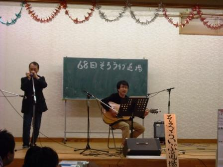 4_20121120215044.jpg