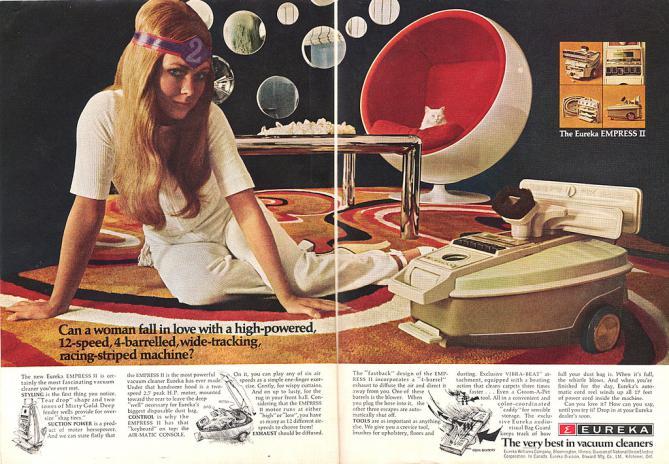 70s ad 1