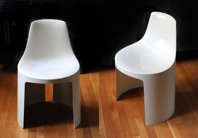 Umbo chair2