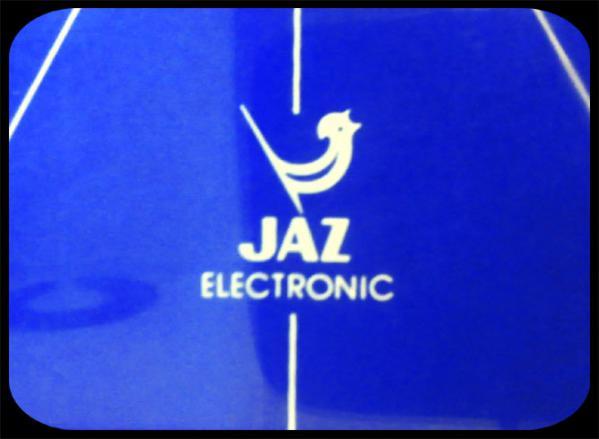 JAZ Electronic 2