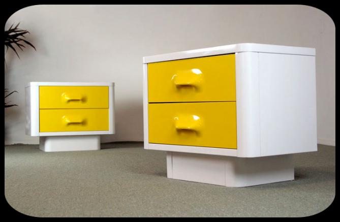 Broyhill Dressers