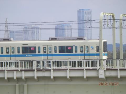 m719.jpg