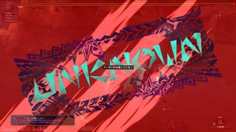 mhf_20120620_213531_701_.jpg