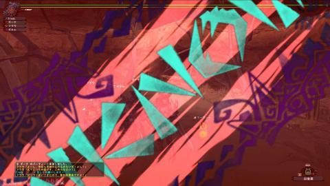 mhf_20120621_224438_462_.jpg